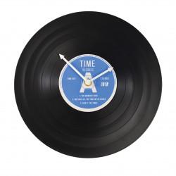 Designové nástěnné hodiny LP