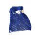 SÍŤOVKA -nepřekonatelná taška