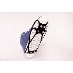 NESMEKY PLUS dámské - protiskluzové návleky na boty