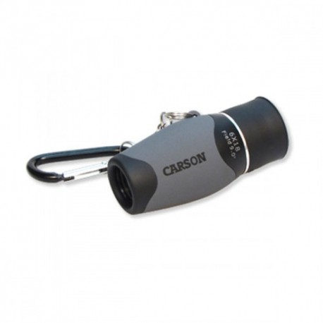 Kapesní dalekohled na jedno oko Carson MiniMight 6x18