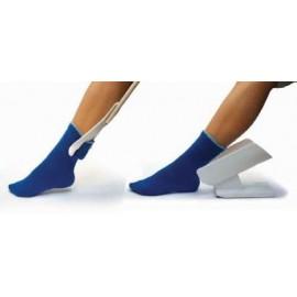 Pomocník na oblékání a svlékání ponožek KOMPLET