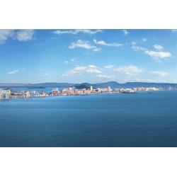 Hotel Roc Doblemar - Mar Menor pro seniory 55+