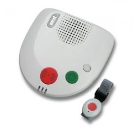 NEO - tísňový telefon pro domácnost