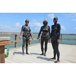 Hotelový komplex Las Gaviotas/Los Delfines - Mar Menor pro seniory 55+