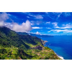 Madeira pro seniory 55+ - Roca Mar