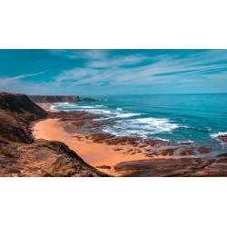 Portugalsko pro seniory 55+ - Tryp Lisboa Caparica Mar