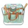 Zahradní stolička Esschert Design