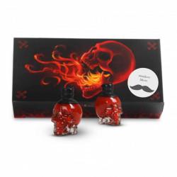 Chilli Reaper box