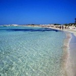 Andalusie - Costa del Sol