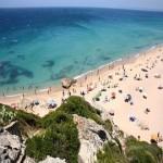 Andalusie - Costa de la Luz