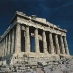 Atény
